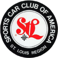 STL-REgion-logo-footer-3